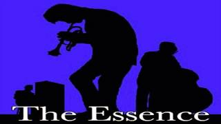 "Essence of Jazz ""The Essence"""