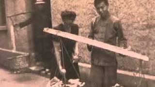 Gli apolidi ebrei di Shanghai prima della II° guerra mondiale