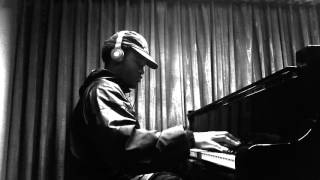 """One Dance"" x Drake (Piano Cover)"