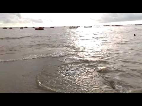 Wonderful Chittagong South Kattoli Beach