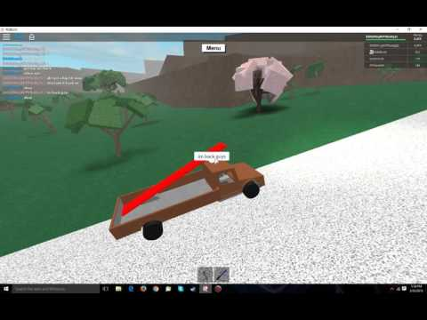 how to get lava lumber tycoon 2