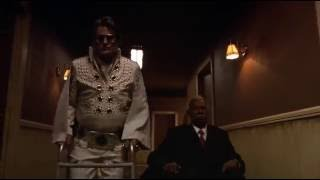 Video Bubba Ho-Tep - Elvis and JFK download MP3, 3GP, MP4, WEBM, AVI, FLV Januari 2018