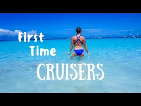 Carnival Fascination: Eastern Caribbean, What to expect for your first time on a cruise