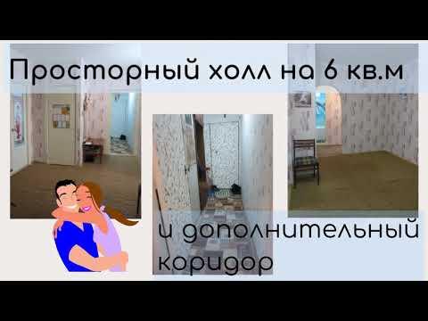 Купить квартиру в Перми 3ка веденеева, 15|Риэлтор Пермь|Недвижимость Пермь