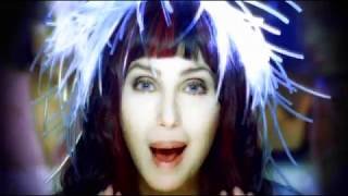 Cher - Believe [Official Music Video] thumbnail