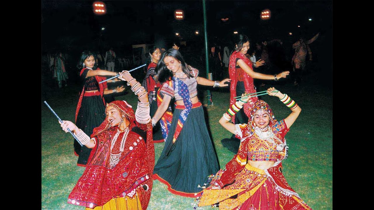 Gujarati Video Songs - Times of India