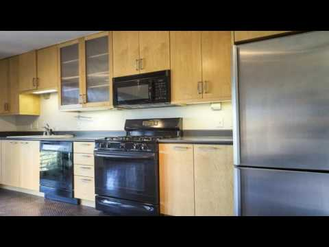 2 Bedroom Condo for Sale in Artisan Lofts, Phoenix 85014