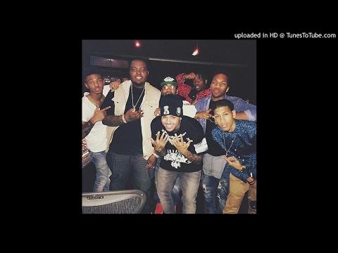 Sean Kingston - Whine It (Feat. Chris Brown)