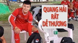 Quang  hai --- Nhật Lê