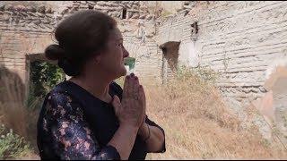 10 лет с начала войны в Южной Осетии: медсестра вспоминает, как спасалась с пациентами от обстрела