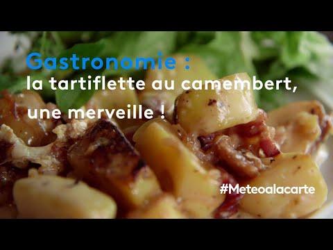 gastronomie-:-la-tartiflette-au-camembert,-une-merveille-!---météo-à-la-carte