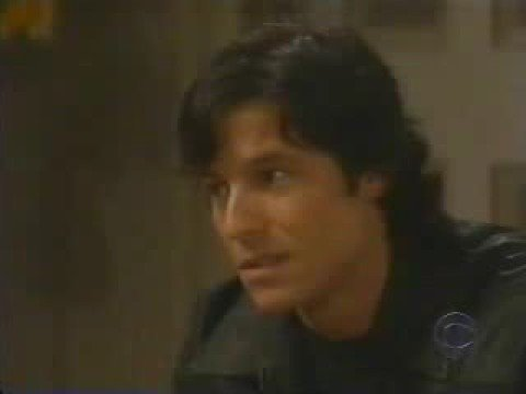 Mark Collier ATWT 12303
