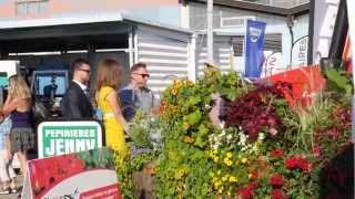 We Are Fav Foire aux Vins de Colmar Saison 3 Episode 09