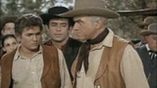 Bonanza S02E01 Showdown Season 2 Episode 1 (Michael Landon)