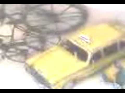 Video-A0044.mp4