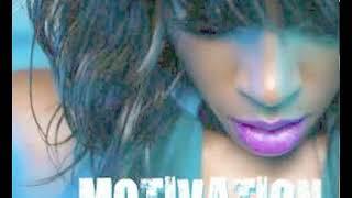 Kelly Rowland - Motivation (no rap)