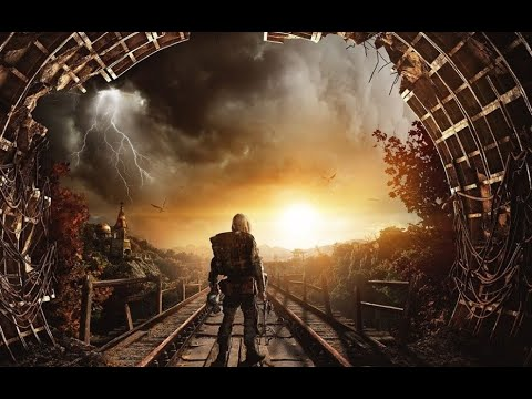Will we see a Metro Exodus Sequel? |