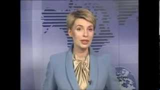 Интересные факты о Туркменистане