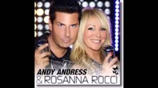 Andy Andress feat. Rosanna Rocci - Felicita Resimi