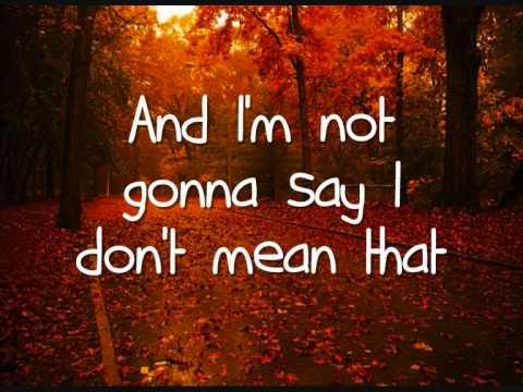 Coldplay - A Message (lyrics)