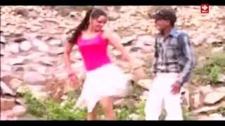 HD Video 2014 New Bhojpuri Hot Song || Hankatiya Gear Me Lagake E Scooty || Sumit Sagar