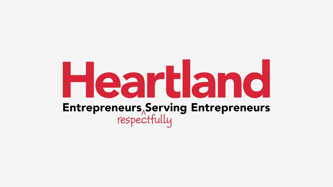 Heartland Payment Systems Review: Fees, Comparisons