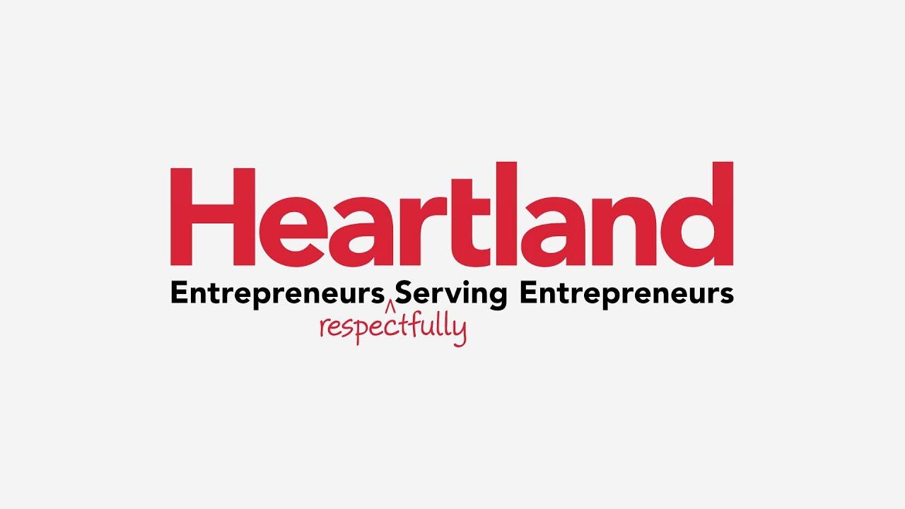 Heartland Entrepreneurs Respectfully Serving