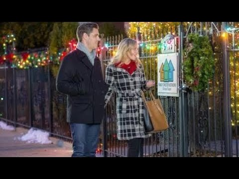 the perfect christmas present 2017 new hallmark christmas release romance 2017