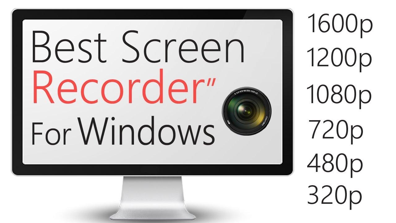 Applications logiciels Windows Meilleurs Telechargement et Youtube Télécharger pour 8.1