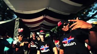 El Batallon - Haciendo Bembita (2012)