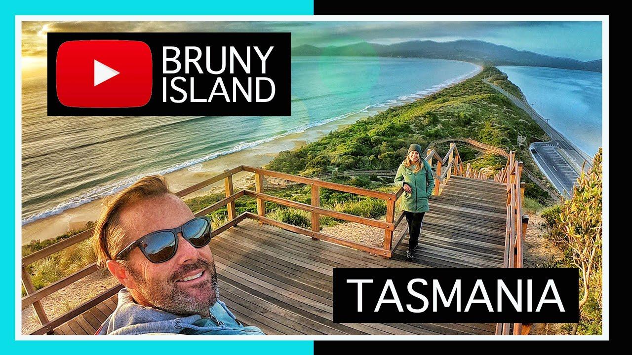 boat harbour beach tasmania Archives - Aussie Destinations