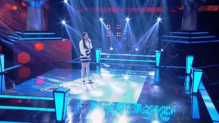 The Voice Kids Thailand - Battle Round - 22 Mar 2015 - Break 4