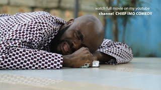 Akpi 5 | Nollywood 2019 movies | True Emotional (Chief Imo Comedy)