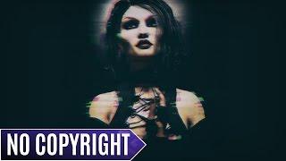 NEFFEX - Rumors | ♫ Copyright Free Music