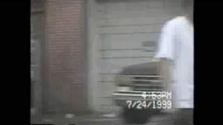 "Original songs by: J.R. Brown ""Nashville""&""Tennessee Rag"""