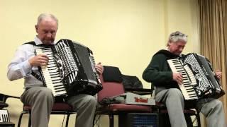 CS0113|09 Jack Emblow, Tony Compton, Canadian Capers