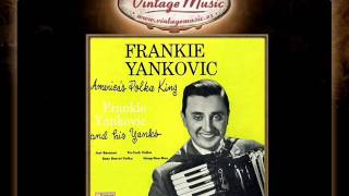 Frankie Yankovic And His Accordion -- Hoop-Dee-Doo (VintageMusic.es)