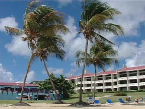 St.Croix, US Virgin Islands - An Overview