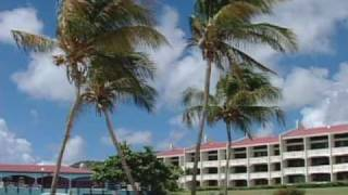 St.Croix, US Virgin Islands - An Overview