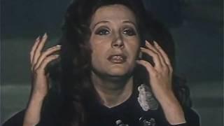 Пугачева - Женщина, которая поет
