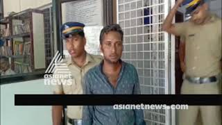 Thrissur Man Arrested for Robbing Pets   | FIR 10 MAR 2019