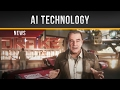 ✖ Star Citizen » AI Technology