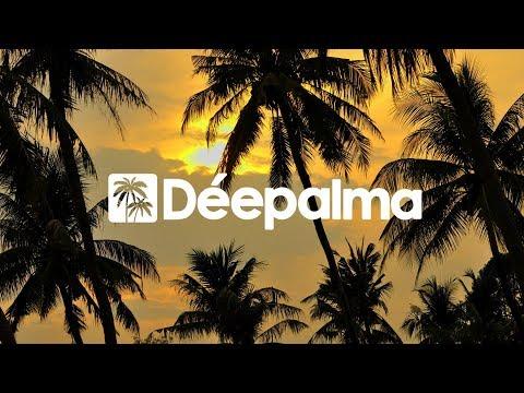 Tosel & Hale feat. Mary S.K. - No Turning Back (Original Mix) [Déepalma Ibiza 2017]