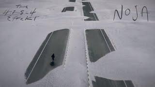 The Hirsch Effekt - NOJA (Official Video)