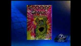synthetic marijuana overdose 2013 11 8