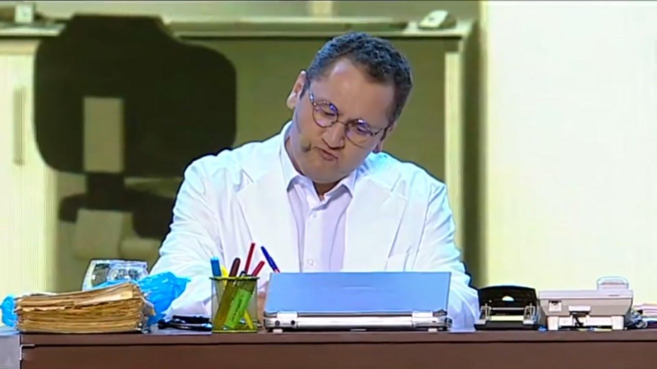Вакцинация в Украине. Реакция на новую вакцину | Дизель Шоу Приколы 2021