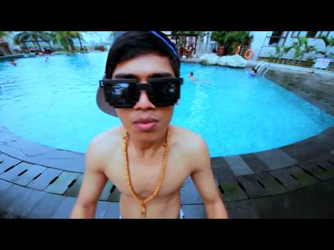 "Jeri ""A.P.P Mc"" - TAK HENTIKAN KU (Official Video)"