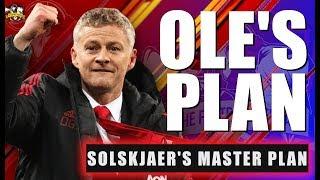 Solskjaer has TRANSFORMED Manchester United! Man United News