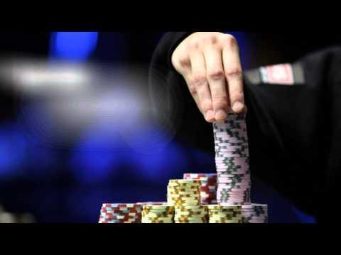 Видео Покер лучшие игроки