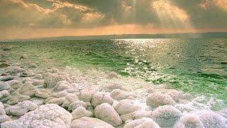 МЕРТВОЕ МОРЕ- ИЗРАИЛЬ - НАША ПОЕЗДКА 2014 г.(Мертвое море, один из самых удивительных водоемов планеты. Мы были уже на мертвом море не раз и не первый..., 2016-07-07T20:39:35.000Z)
